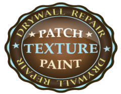atozdrywall-repair-buttonnew